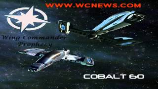 Watch Cobalt 60 Prophecy terminalmix video