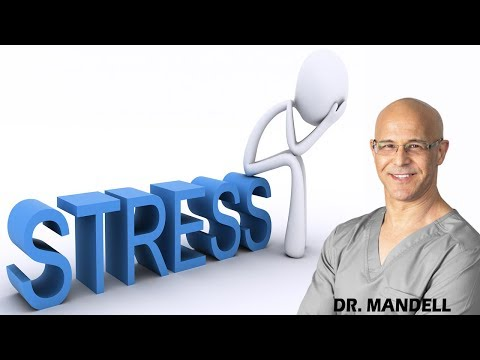 5-frequent-symptoms-you-didn't-know-stress-is-linked-to----dr-alan-mandell,-dc