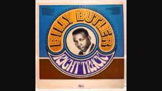 billy butler - found true love