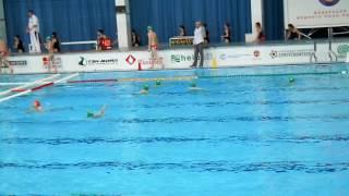 Невская волна - Казань 1 - 8 (4)