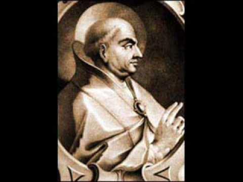 St Martin I