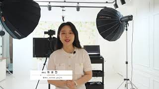 씨네스냅 LIVE 돌잔치 소개 영상