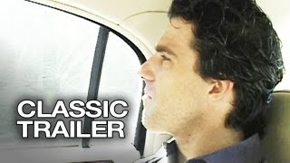 Waiting for Hockney (2008) Official Trailer # 1 - Billy Pappas HD