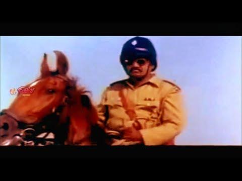 Goundamani Parthiepan Best Comedy | Tamil Funny Comedy Video | Non Stop Galatta Comedy Collection