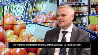Czy demografia zatrzyma polską gospodarkę?