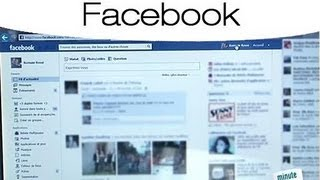 Astuces : Filtrer l'accès à un album photo sur Facebook