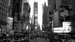 Joe Purdy - The City