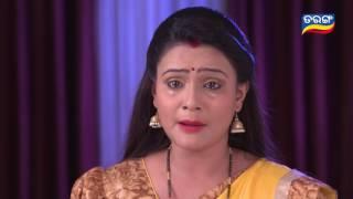 Durga Ep 790 21st June 2017