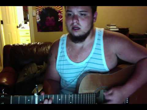 CASEY DONAHEW BAND LYRICS - SongLyrics.com