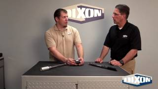 How to use  and pick a torque wrench