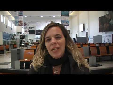 Lucía Zirolli -  Fourlong Incoming