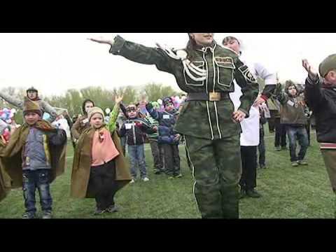Река Урал характеристика, описание, фото, видео, рыбалка