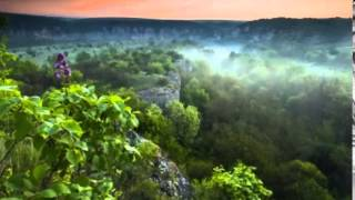 Musica para orar, musica instrumental cristiana, musica para meditar