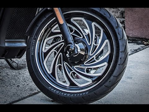 Top 10 alloy wheels Category royal enfield bullet