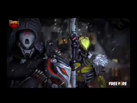 Tom Clancy's Elite Squad - advanced gameplay from YouTube · Duration:  23 minutes 3 seconds