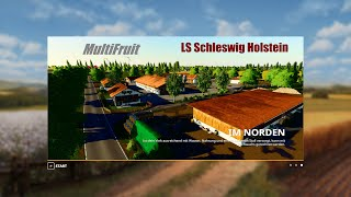 Hey Guys, I've made a Fly Thru of the Im Norden Map by ls-schleswig-holstein. Thanks for watching!  Download: https://www.modhoster.de/mods/im-norden--5  Please: Like, share, comment and subscribe - Thank you