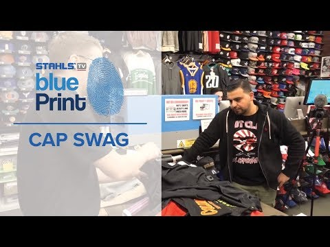 Stahls tv blueprint episode 3 cap swag youtube stahls tv blueprint episode 3 cap swag malvernweather Image collections