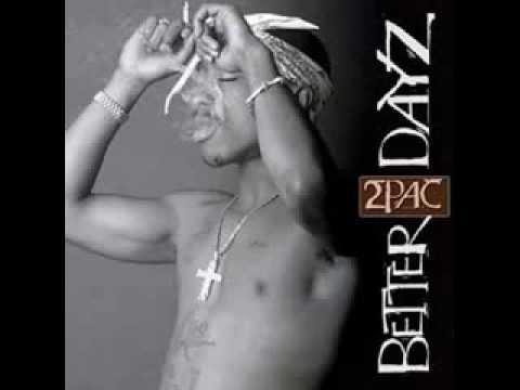 2Pac / Still Ballin' (Original Version) (feat. Kurupt)