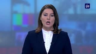 رئيس أركان الجيش الجزائري يطلب إعلان عجز بوتفليقه عن أداء مهامه