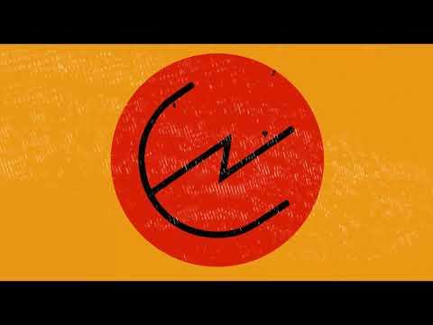 RADAR STATE DOUBLE SPEAK LYRIC VIDEO Mp3