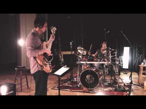 """Whirling Wind"" by Pangea -progressive rock/fusion/funk band from Niagara Falls/Buffalo NY"