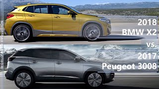 bmw and peugeot Ronin car chase bmw vs peugeot (1997) want music and videos with zero ads get youtube red.