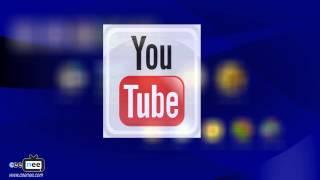 CEENEE BEEGEE HD KARAOKE NETWORK MEDIA PLAYER - MADE IN THE U.S.
