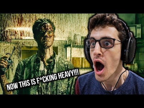 """I'M BACK!!!! 