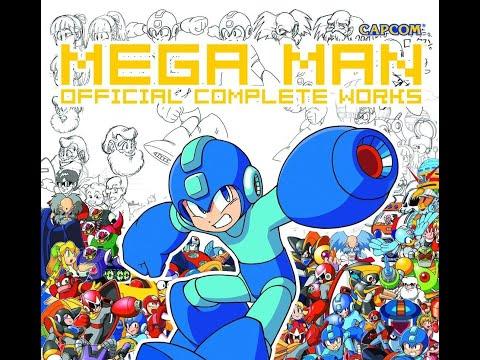 mega-man-official-complete-works-(inglês)---parte-final