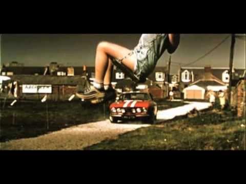 Aberdeen Official Film Trailer