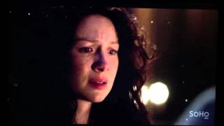 Outlander Season 2 Episode 6 SOHO Promo