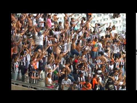 Assista ao Alterosa Esporte na íntegra - 22/09/2014 - segunda