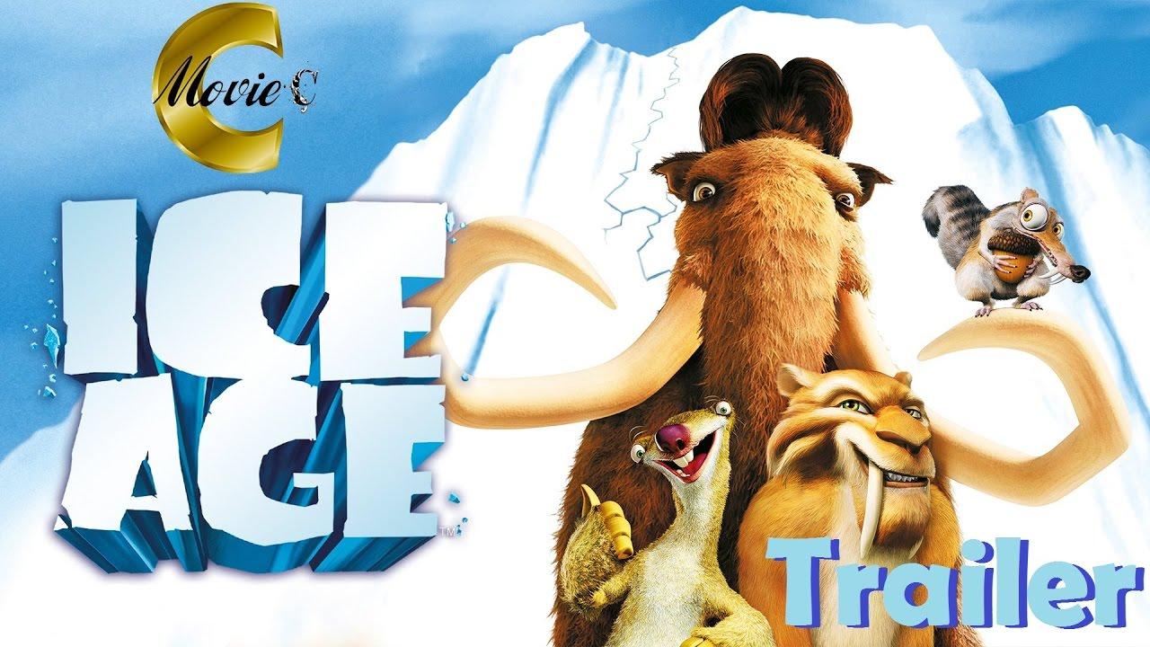 Ice Age 2 Ganzer Film Deutsch Youtube
