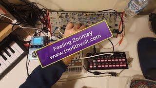 AE Mini Modular 04 - Feeling Zoomey