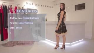 Nero e Bianco - Exclusive Ladies Wear- Sutton Coldfield