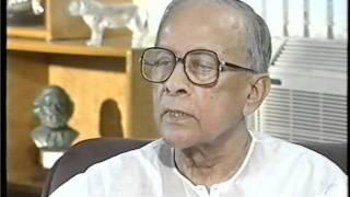 Hardtalk India Jyoti Basu 18 8 1999