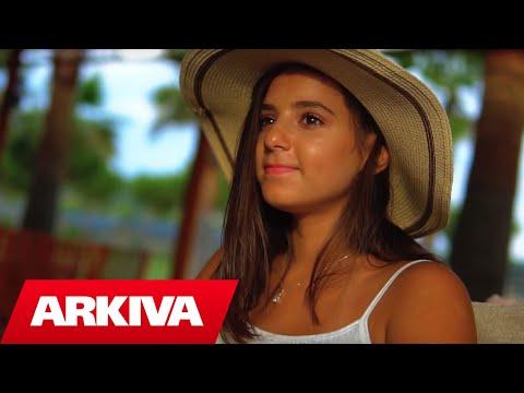 Mikea & Xhensila - Zemer (Official Video 4K)