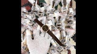 CITIZEN ANALOG BROWN DIAL MEN'S WATCH-BE9173-07X 39MM / TIMEWISE/ ĐỒNG HỒ CHÍNH HÃNG