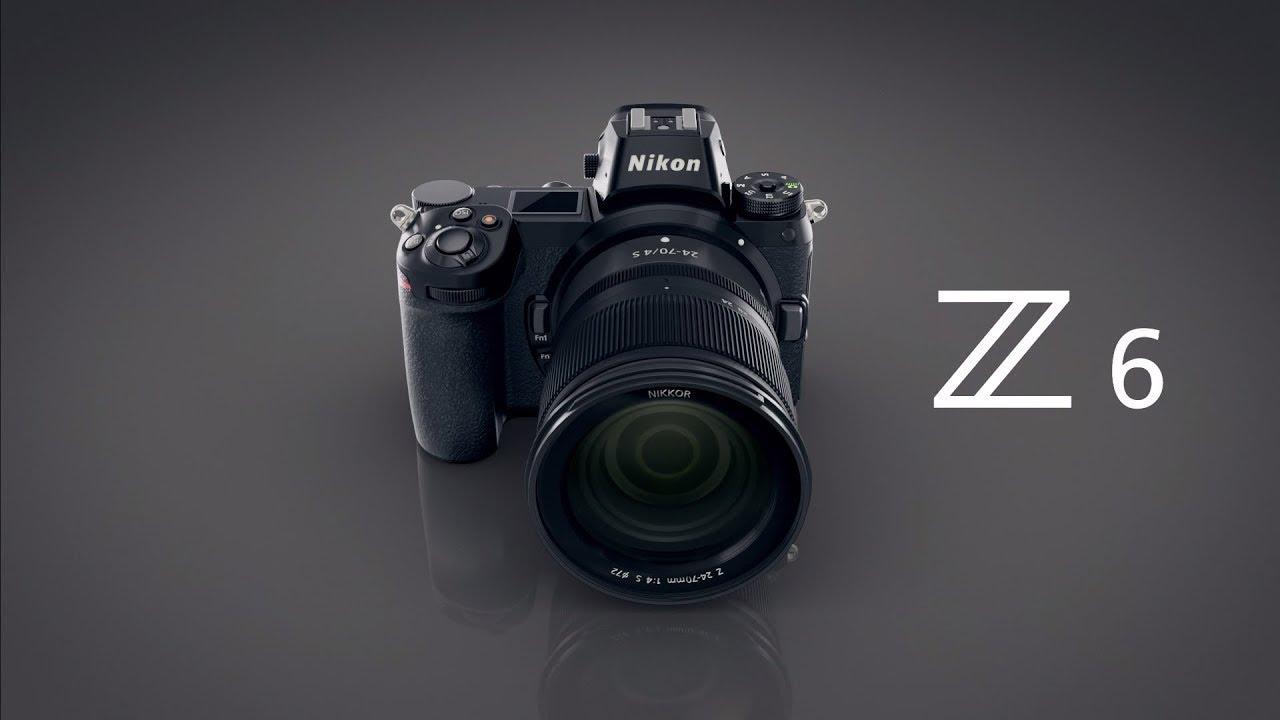 Quale macchina fotografica usare per fare video e foto aziendali?