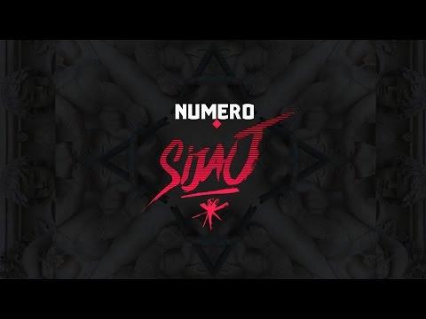 Numero - Sijaj