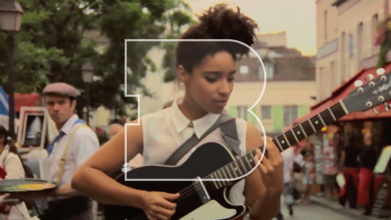 Download Lianne La Havas | No Room For Doubt | A Take Away Show