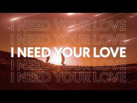Gryffin & Seven Lions – Need Your Love ft. Noah Kahan