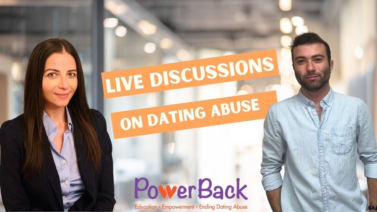 dating i östad älvängen online dating