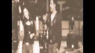 Diana Haddad Feat Cheb Khaled (REMIX) 2013 DJ MAX ديانا حداد