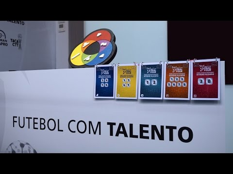 ColorADD on Final Four - CTT Cup - UEFA, Liga Portugal, Colour Blind Awareness