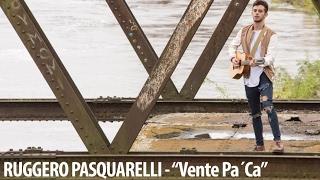 Ruggero Pasquarelli - Vente Pa' Ca (Ricky Martin ft. Maluma) thumbnail