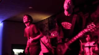 DRUG CHURCH [FULL SET] LIVE @ FEST 14 (Gainesville, FL)