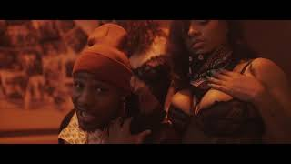 Champ Cash x Yelo Hill  All Eyez On Me  ( Music Video)