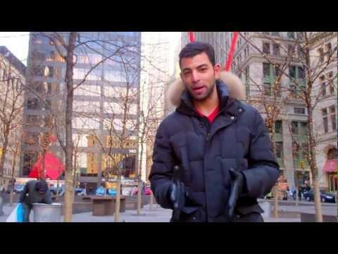 Draguer à New Yorkde YouTube · Durée:  9 minutes 36 secondes