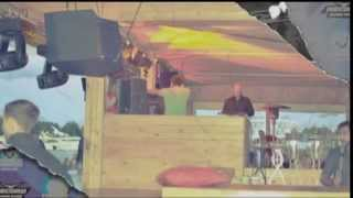 Петербург: Transmission 2014, видеоальбом из фотографий. Сделать видео на заказ(Петербург: Transmission 2014, видеоальбом из фотографий. Сделать видео из фотографий на заказ Заказать видео можно..., 2014-09-12T07:01:11.000Z)